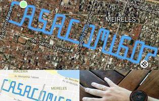 La nueva pedida de mano que se ha hecho viral: recorre 12 km para pedir matrimonio a su novia