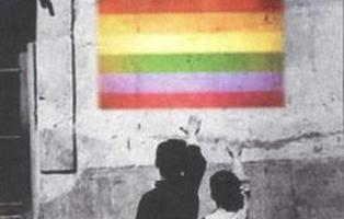 La plataforma ultracatólica Hazte Oír envía folletos homófobos a miles de centros educativos