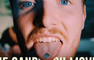 El gobierno holandés le paga las drogas a tres youtubers para que muestren sus efectos