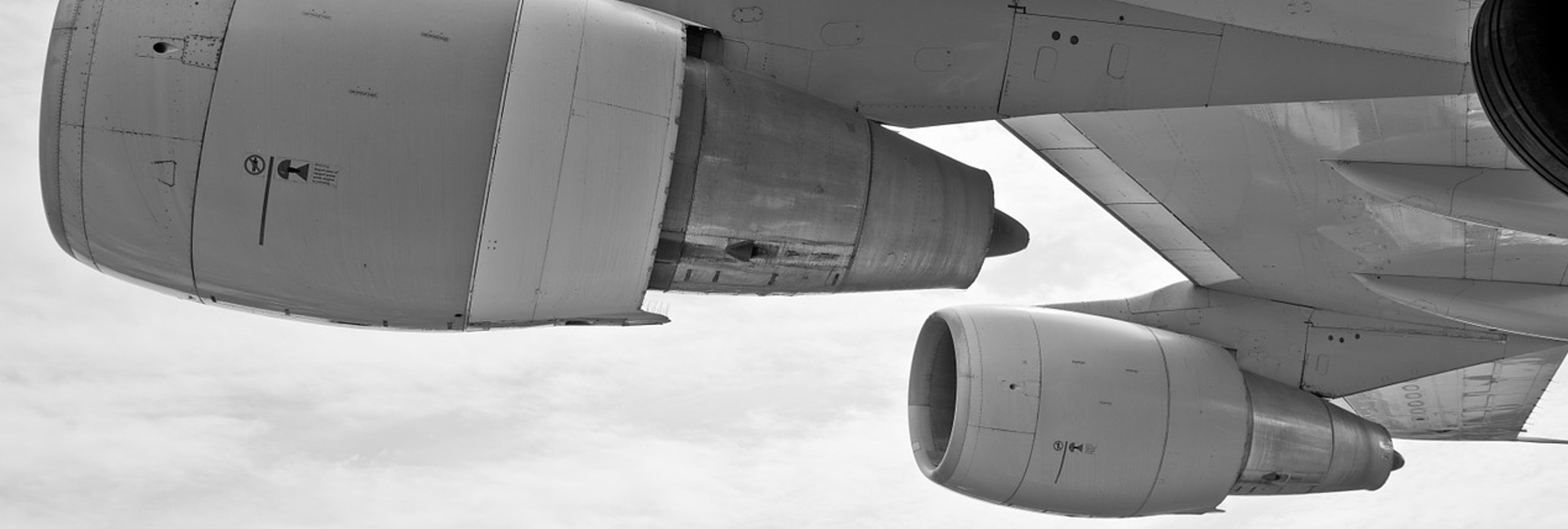 Según Ryanair, los vuelos podrían ser gratis dentro de 10 años