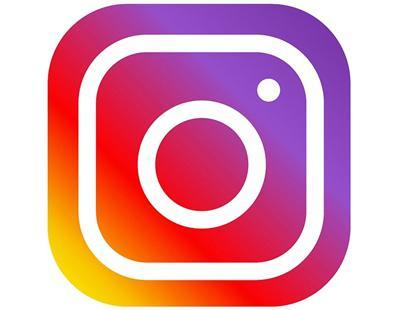 Instagram avisa de los pantallazos: 8 cosas que ya no podrás hacer