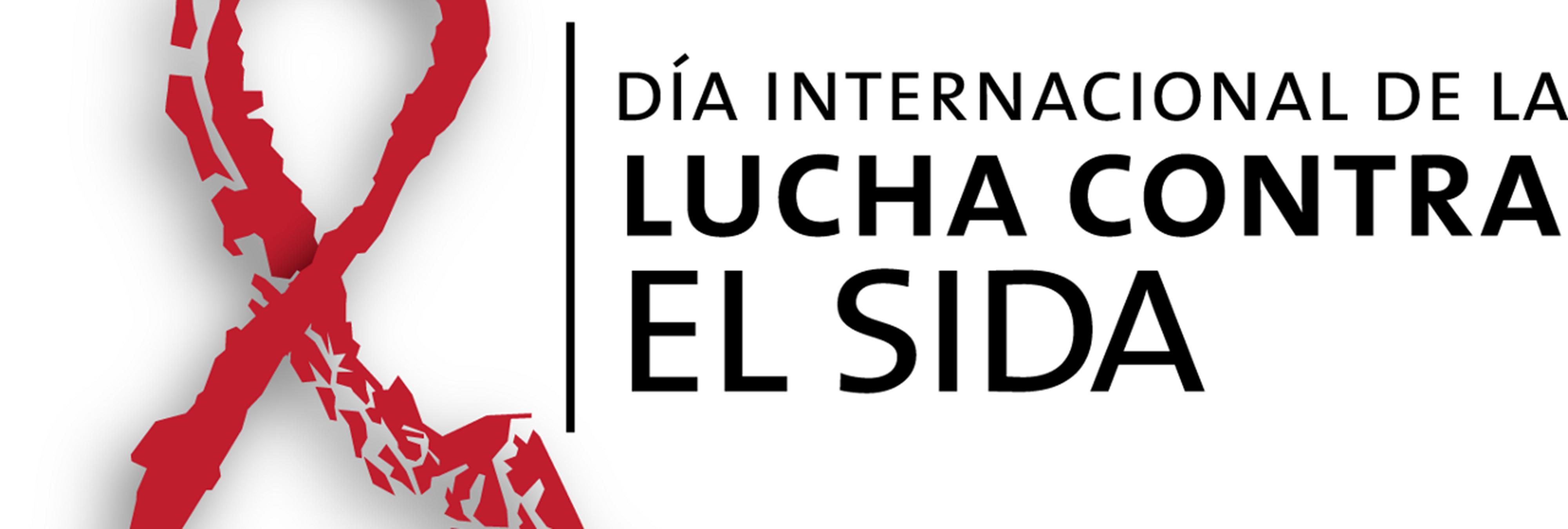 Día Mundial de la Lucha contra el Sida: una enfermedad estigmatizada