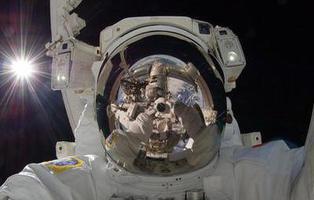 La NASA pagará 30.000 dólares a quien se deshaga de las heces en el espacio