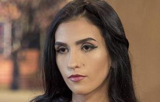 Una joven inventa que sus padres van a ser desahuciados para vender su virginidad