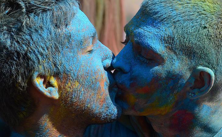 Extremadura es hasta el momento la comunidad más avanzada en materia LGTB