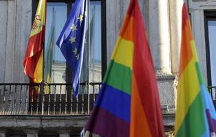 Asturias, Cantabria, Castilla y León y La Rioja se niegan a promulgar leyes de no discriminación LGTB