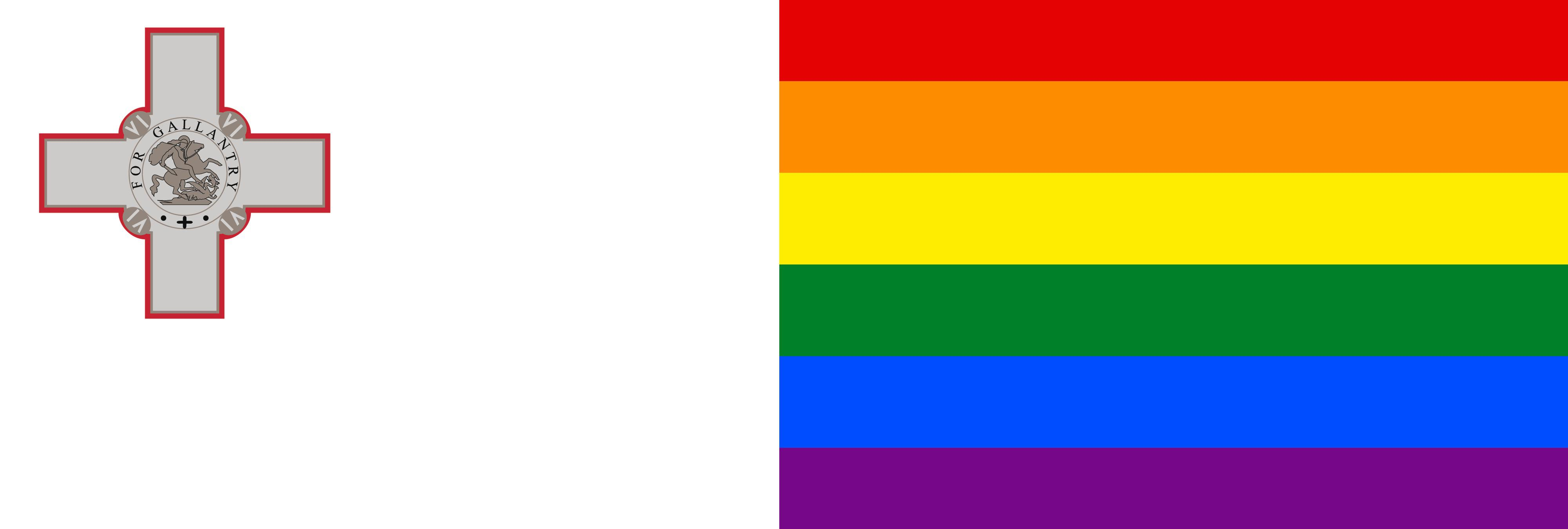 Malta se convierte en el primer país europeo que prohibe las 'terapias de conversión sexual' para gays