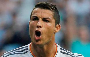 'Football Leaks': Las vergüenzas del fútbol moderno al descubierto