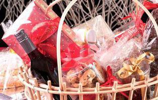 El Supremo considera las cestas de Navidad un derecho de los trabajadores