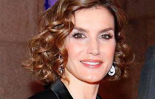 Una mujer será juzgada por insultar a la Reina Letizia en Internet