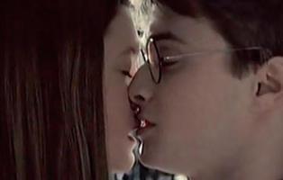 J.K. Rowling niega que Harry Potter perdiera la virginidad en 'El Cáliz de Fuego', ¿cuando fue?