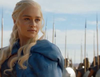Los 50 mejores personajes femeninos de Hollywood