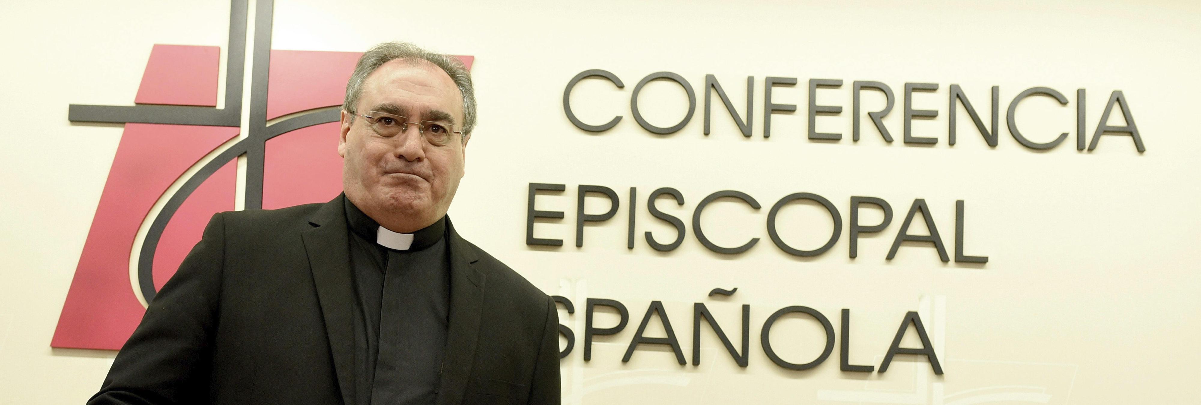Los obispos recaudan 2.500 millones de euros de Hacienda desde el inicio de la crisis