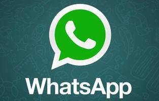 WhatsApp te dejará borrar los mensajes que envíes por error