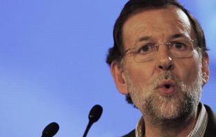 11 momentazos de Mariano Rajoy que muestran que no es el mejor orador del Parlamento