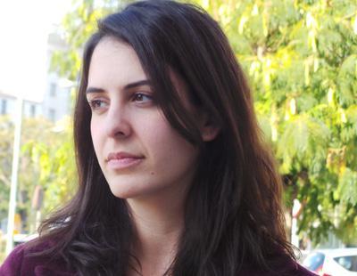 Rita Maestre es absuelta por el asalto a la capilla de la Complutense