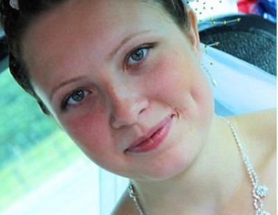 Una mujer rusa muere al caer en un tanque de chocolate en una fábrica de dulces