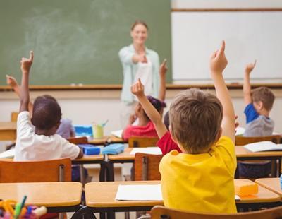 Cataluña elimina las notas del 0 al 10 en educación primaria