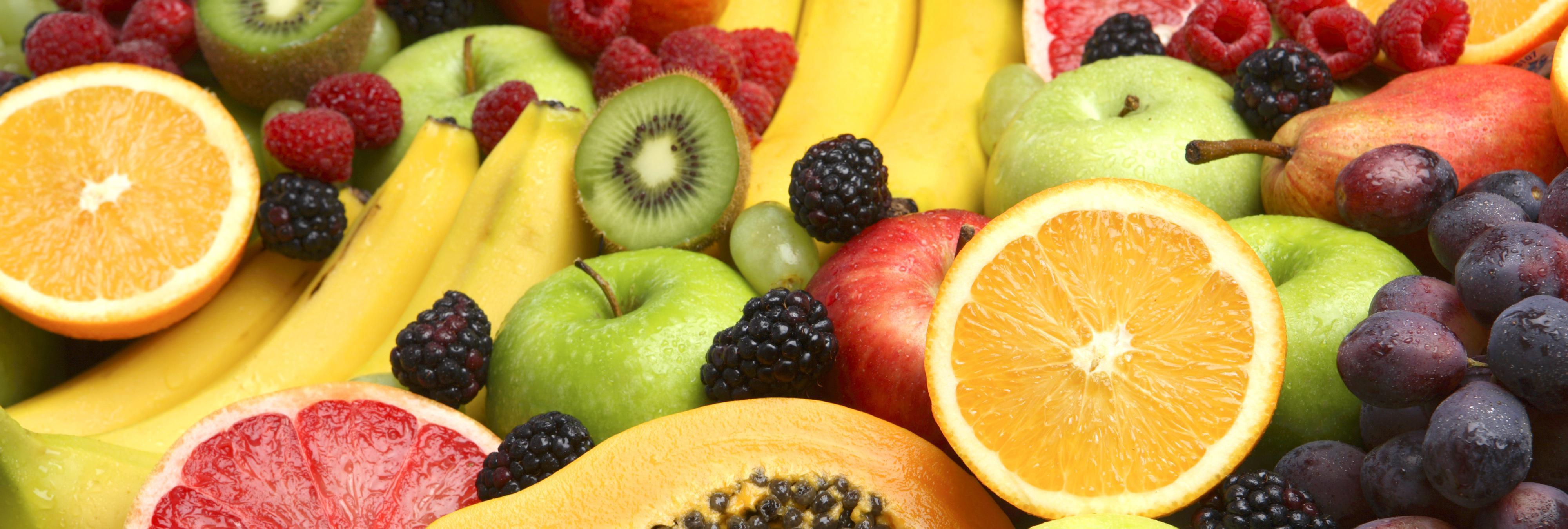 Un ginecólogo advierte sobre los peligros de introducir fruta en la vagina