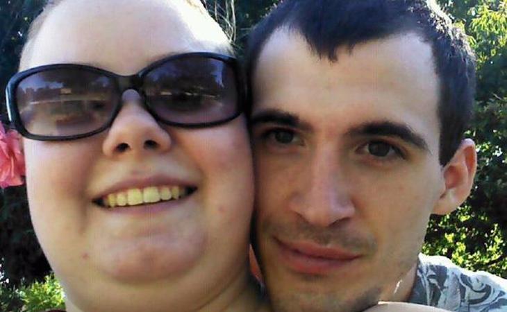 Ambos de encuentran en prisión preventiva en Tulsa