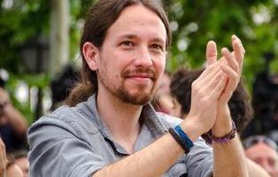 6 momentos en los que Pablo Iglesias ha pecado de soberbio