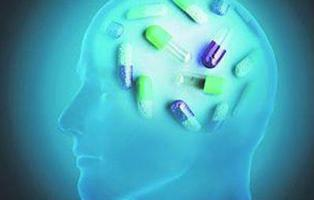Muerte por placebo: creerse enfermo puede ser mortal
