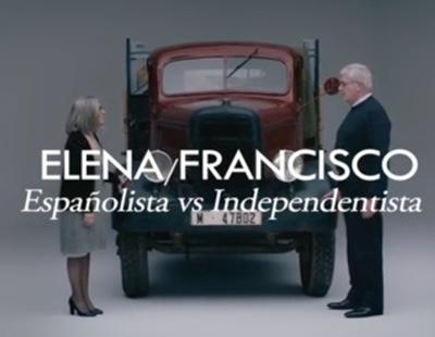 Campofrío presenta un anuncio de Navidad que rinde homenaje a la tolerancia