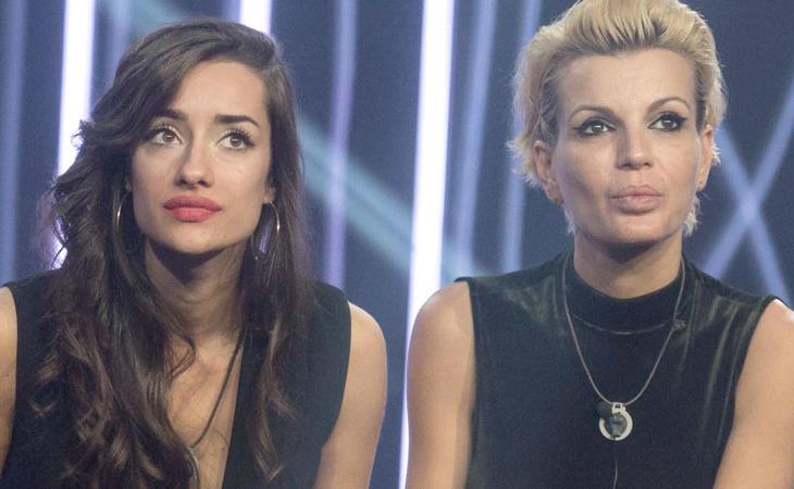 La amistad de Bárbara y Adara ha sido lo mejor de 'GH 17'