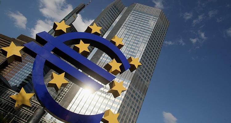 Según los pronósticos, España no cumplirá el objetivo de déficit en 2017