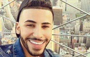 Un youtuber es expulsado de un vuelo por hablar en árabe