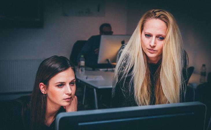 El nuevo plan busca una mayor integración de la mujer en el mundo laboral y una mayor conciliación