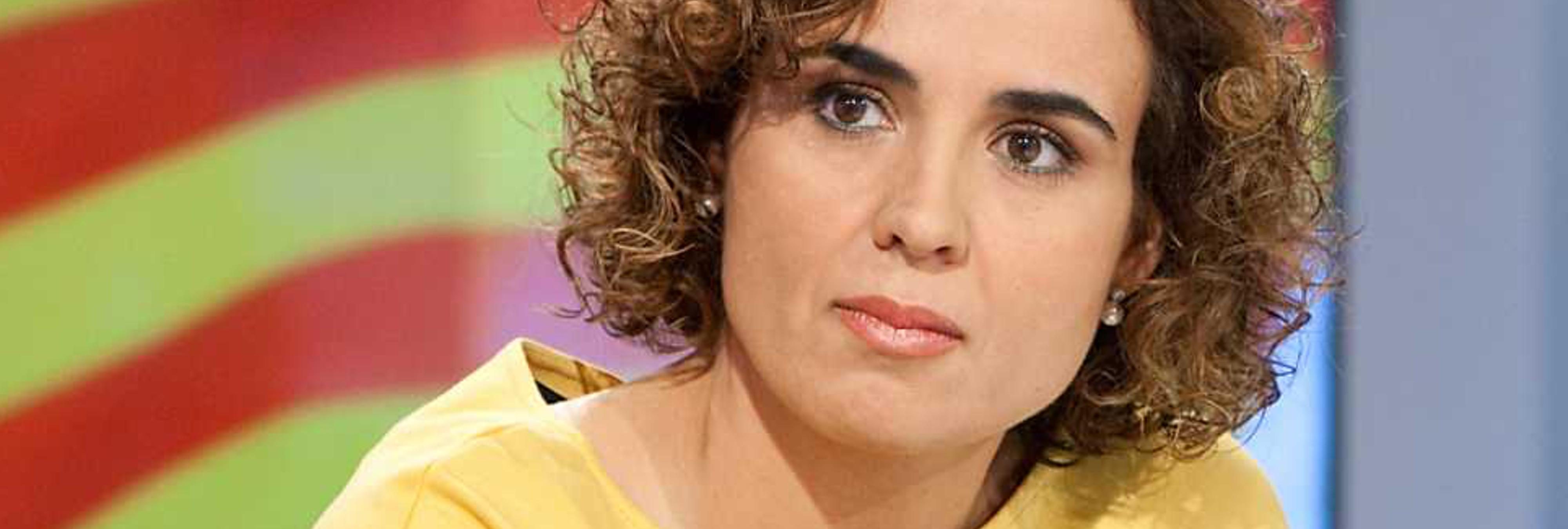 La ministra de Igualdad propone anonimizar los currículums para combatir el sexismo