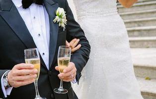 Una nueva medida evitará que ciegos y sordos necesiten permiso médico para casarse