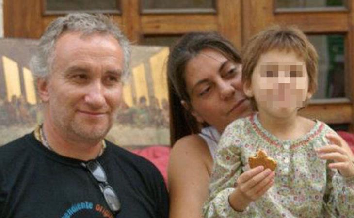 Los padres de Nadia engañaron a miles de personas
