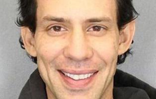 Un hombre asesina a un repartidor al confundirle con Donald Trump