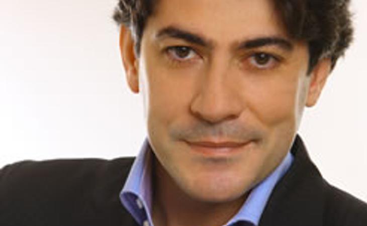 Daavid Pérez ya se vio envuelto en la polémica cuando realizó comentarios contra el feminismo