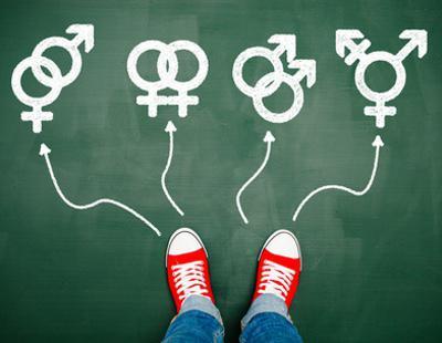 Valencia permitirá a los niños transexuales acudir al baño que deseen