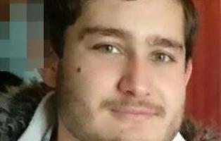 Un hombre asesina y rocía con ácido a su cita de Tinder por negarse a tener sexo