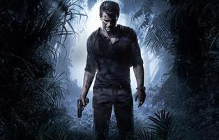 Los 10 mejores videojuegos de 2016