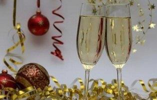 7 supersticiones de Nochevieja para que comiences el año con buen pie