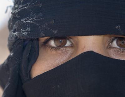 """Decapitan a una mujer por """"salir de compras sin su marido"""" en Afganistán"""