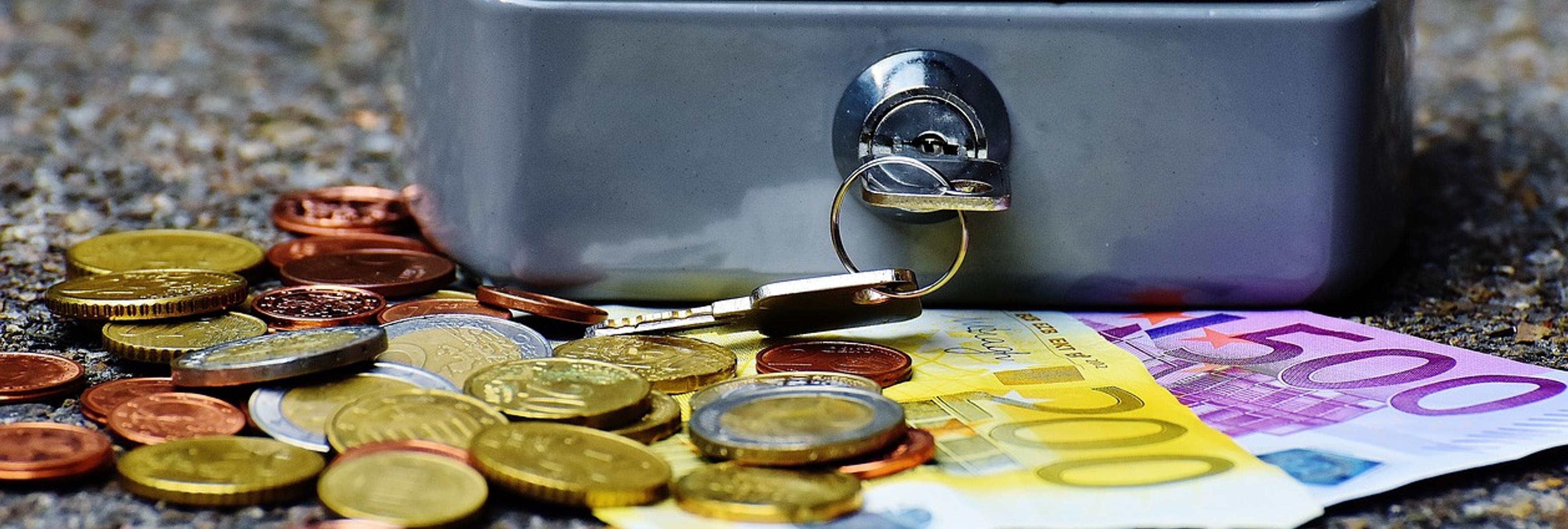 Finlandia será el primer país del mundo en implantar la renta básica universal