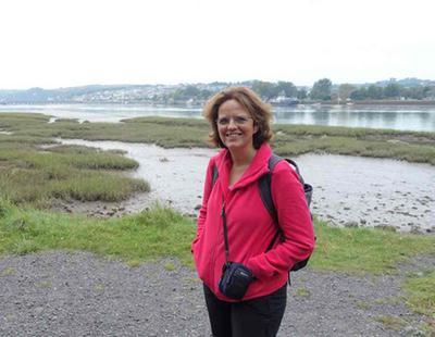 Una mujer holandesa casada con un británico con el que tiene dos hijos deberá abandonar Reino Unido