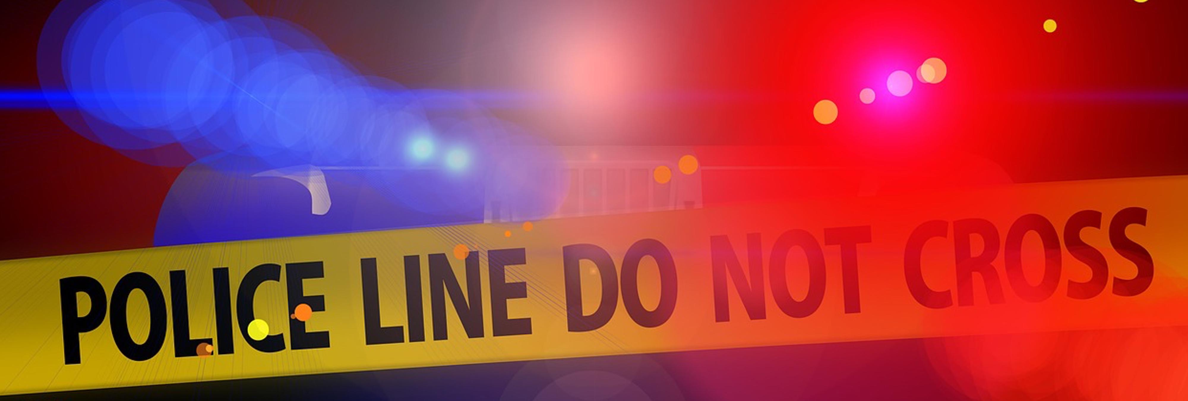 Un hombre asesina a su hijastra de 5 años porque le pidió  comida