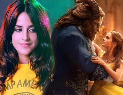 Las 10 películas más esperadas de 2017