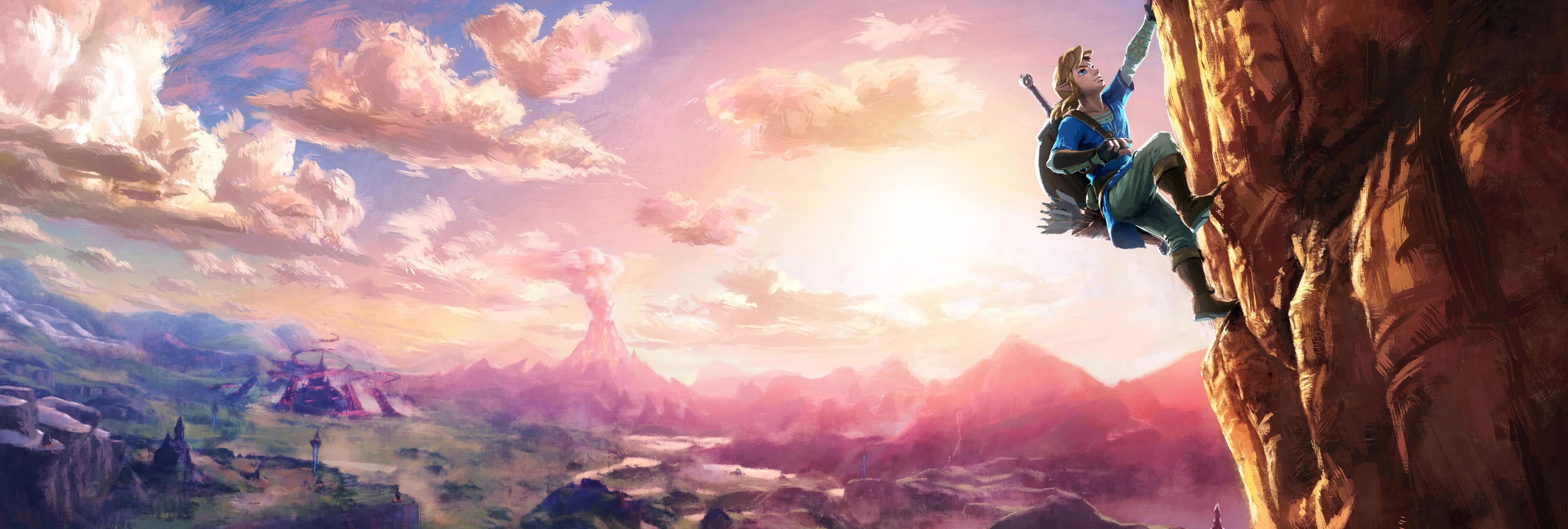 Los 7 videojuegos más esperados de 2017