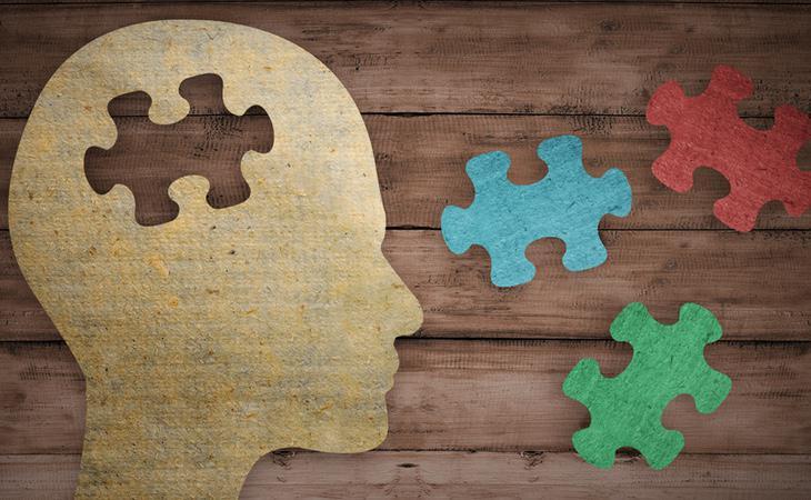 Los individuos demostraban mayor memoria después de sufrir una emoción