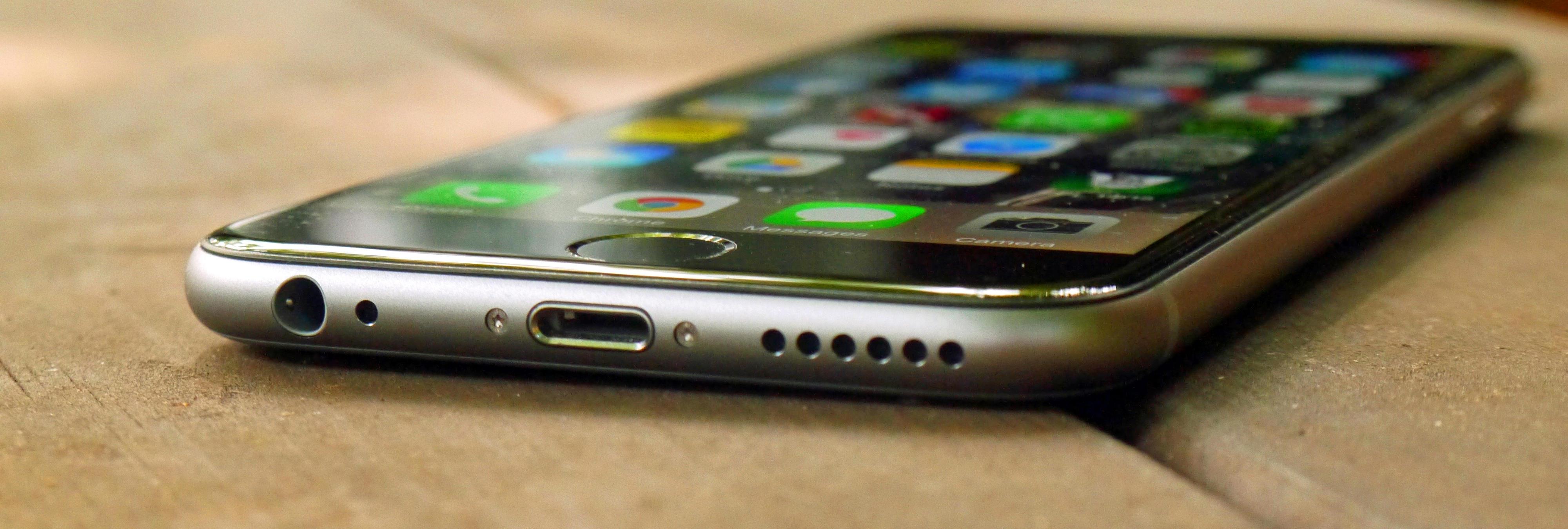 Si tu iPhone tiene poco espacio de almacenamiento, necesitas este truco