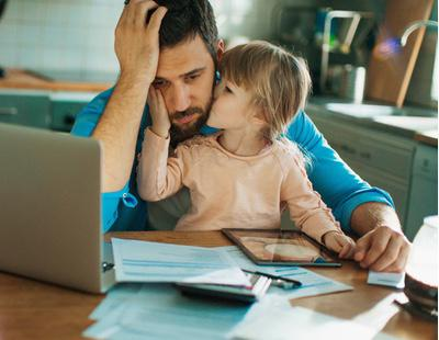 Entra en vigor el derecho a desconectarse fuera del horario de trabajo en Francia