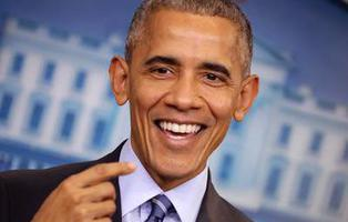 Asociaciones católicas demandan a Obama por promulgar leyes antidiscriminatorias con la comunidad transexual